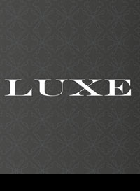 Luxe